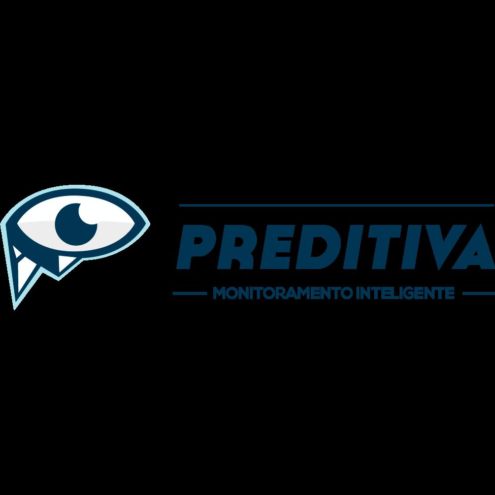 Preditiva Monitoramento Inteligente