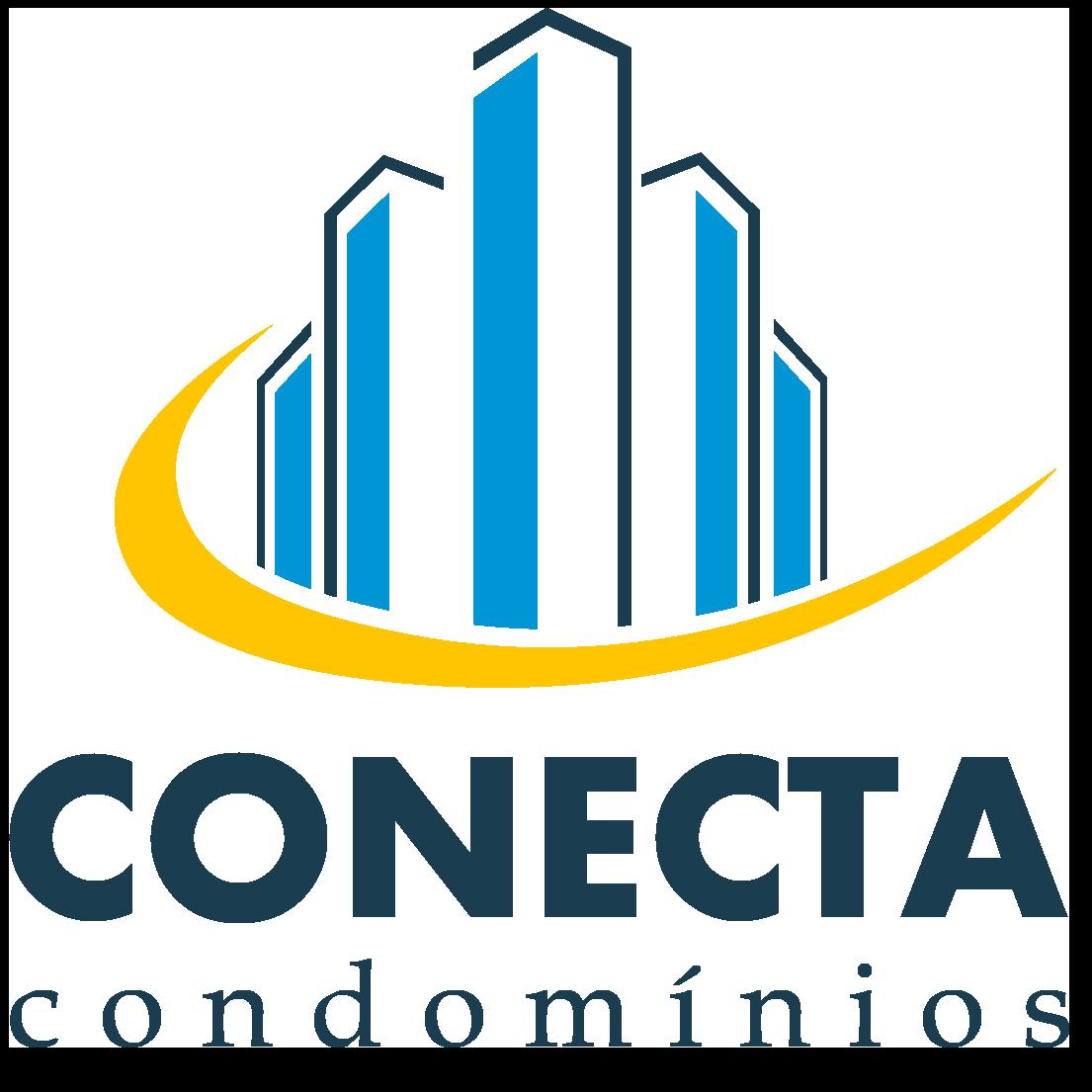 Conecta Condomínios