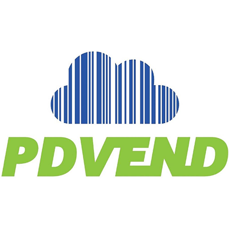 PDVend