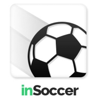 InSoccer