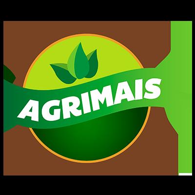 AGRIMAIS
