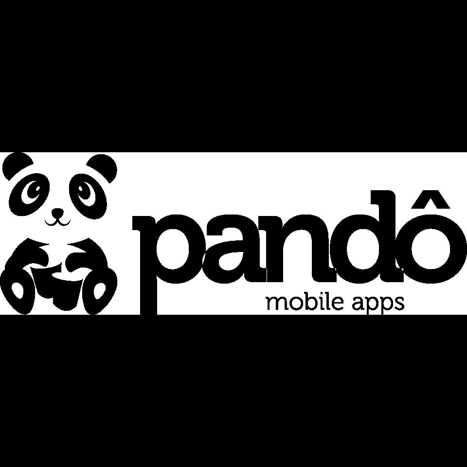 Pandô APPS